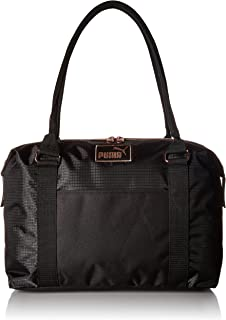 PUMA Evercat Jane Women's Tote