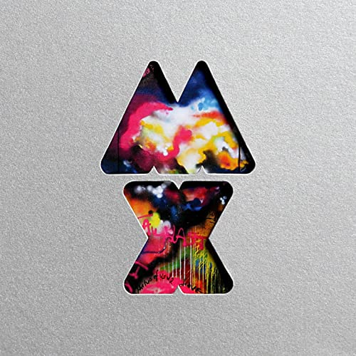 paradise coldplay download free