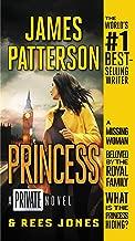 Best private princess book Reviews