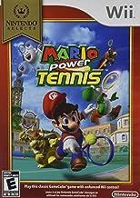 Best mario tennis wii Reviews