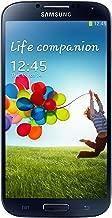 Samsung Galaxy S4 I337 Unlocked GSM (4G LTE on AT&T) Smartphone w/ 13MP Camera - Black (Renewed)