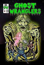 Ghost Wranglers