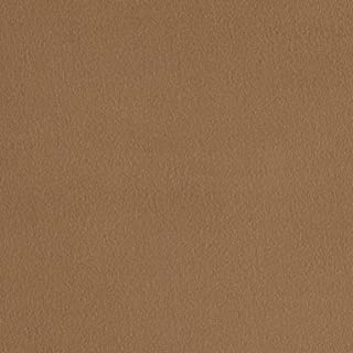 Fabric Merchants Double Brushed Poly Spandex Jersey Knit Mocha