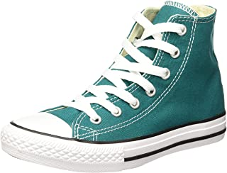 acheter converse verte off 52% - www.production-perceval.org