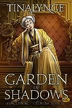 Garden of Shadows (Condemning the Heavens Book 6)