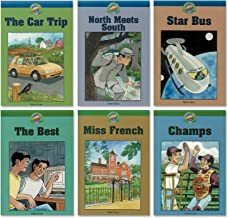 high noon book series