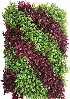 Artificial Wall Grass, home,company office,shop,Indoor decoration, Garden Item-013