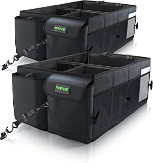 Best trunk storage for cars Reviews
