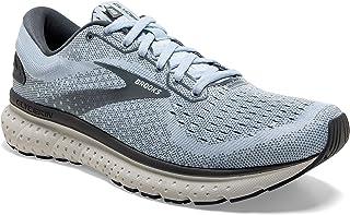 Womens Glycerin 18 Running Shoe