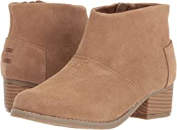 TOMS Kids - Leila (Little Kid/Big Kid)