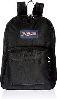 superdry travel backpack