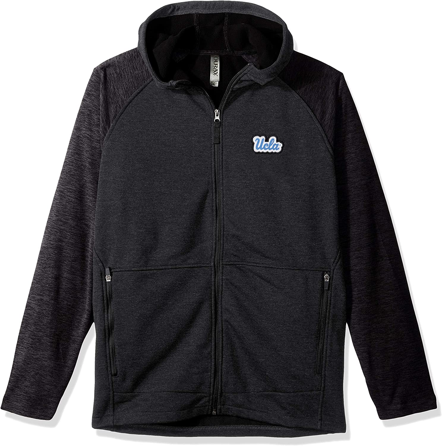 Ouray Sportswear Adult-Men Ii Jacket Max Bombing free shipping 47% OFF Hybrid
