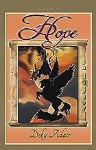 Hope (Unicorns of Wish Book 4)