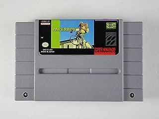 paperboy 2 game online