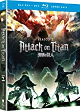 Attack on Titan: Season Two