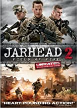 Jarhead 2: Field of Fire Unrated Edition