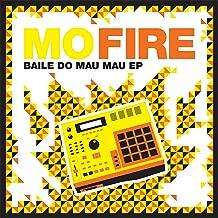 Best mo fire instrumental Reviews