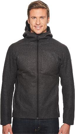 Arc'teryx - Cordova Jacket
