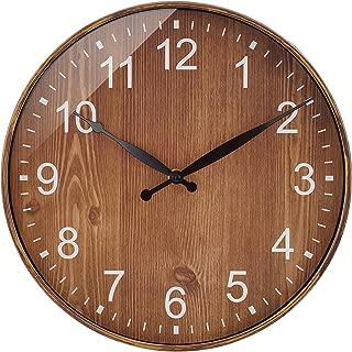 Best ikea clock plates Reviews
