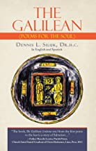 The Galilean: (Poems for the Soul) (English Edition)