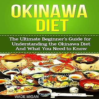 Best okinawa life supplement Reviews