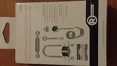 RadioShack Antenna Accessory Kit