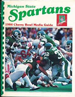 Best 1984 cherry bowl Reviews