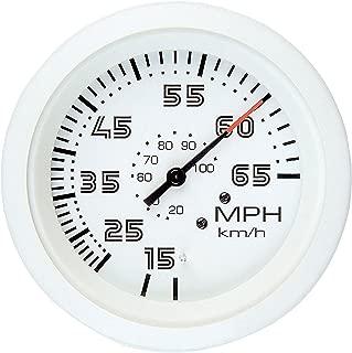 SeaStar 68371P Speedo Kit,  Arctic 3 65 mph