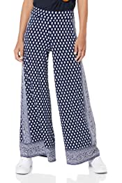 Santa Cruz Chute Women's Snow Pant, Black, Size 16 | eBay