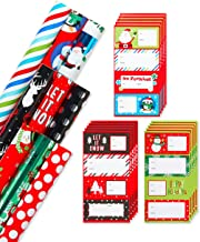 Best wrapping paper patterns Reviews