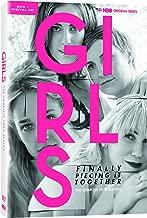 Girls: S5 (DVD)