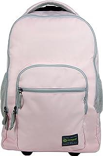 Ecogear Rolling Dhole Backpack