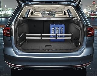 Volkswagen 000 061 166 A Kofferraum Einsatz