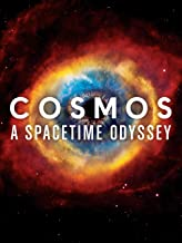 cosmos series 2014 episodes