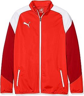 Puma Boy's Jacket