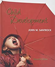 Child Development , Eleventh Edition