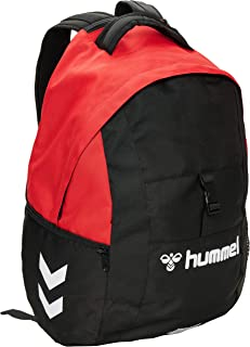 hummel Core Ball