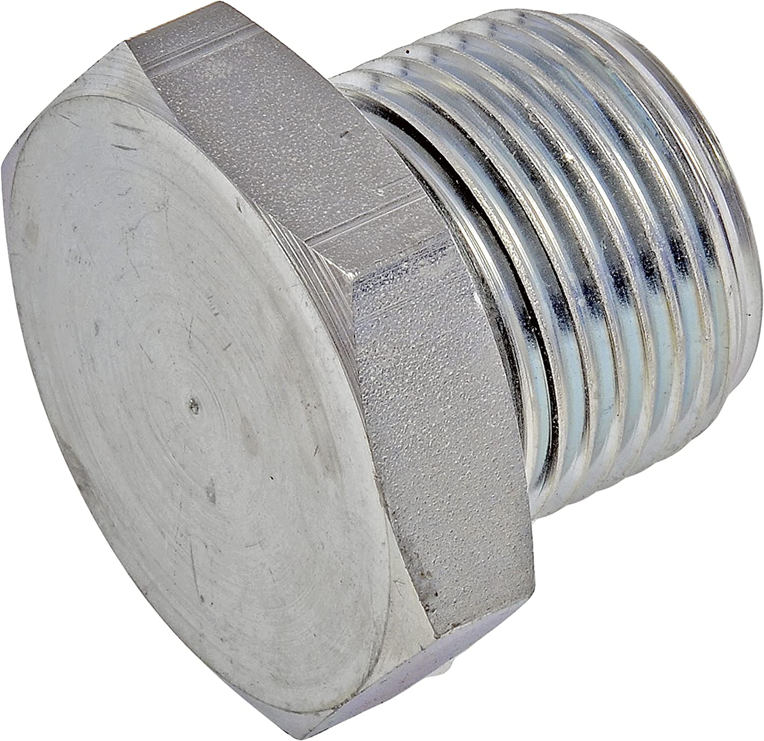 Dorman Max 64% OFF Recommended 090-5001CD Oil Plug Drain