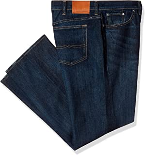 33ebdcba Lucky Brand Men's Tall Big & Tall 181 Relaxed Straight Jean in Aliso Viejo