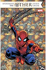 Spider-Man: The Other Kindle Edition