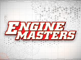 Engine For 69 Charger Nfs Heat