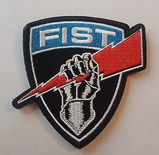 13f fister