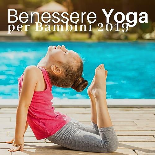 Terapia Calmante by Hatha Yoga on Amazon Music - Amazon.com
