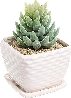 Best coil flower pot Reviews