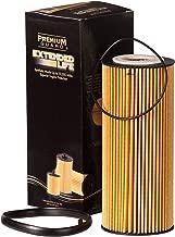 Best audi a4 b8 fuel filter Reviews