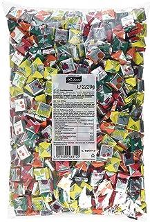 Böhme Fruchtkaramellen, 1er Pack 1 x 2220 g