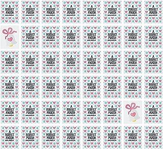 Fun Express Outdoor Wedding Memory Match Game (48 pc) for Wedding