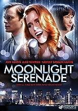 Best film moonlight serenade Reviews