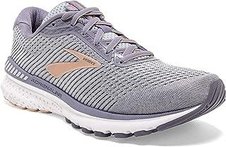 Womens Adrenaline GTS 20 Running Shoe