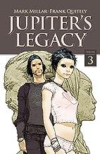 Jupiter's Legacy Vol. 3